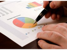 What Metrics Do You Need To Measure For Your Small Business?