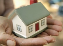 Ways To Financially Prepare To Buy A Home