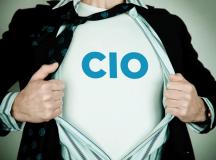 The Essential Skills Of Successful CIOs