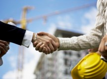 General Requirements For A Career In Construction