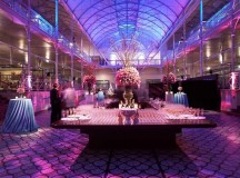 Planning a Flawless and Fabulous Corporate Event