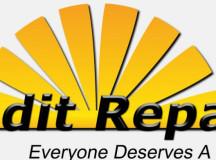 Is Credit-Repair a Good Idea?