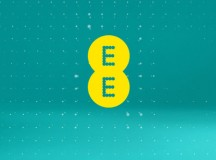 Types of EE Broadband Services