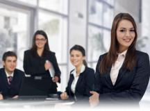 Employee Motivation Strategies