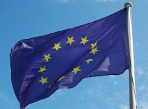Study Reveals that Europeans Are All Kin
