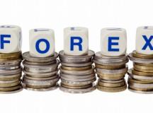 Forex Trading Essentials