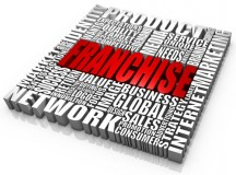 Benefits of a Business Franchise