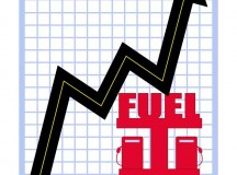 Tips for Dealing with Rising Fuel Prices in 2013
