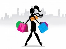 Change Your Shopping Attitude To Cut Spending