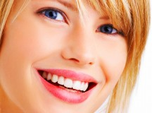 Restoring Your Smile; Implanting You With Renewed Confidence