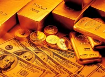How Gold Affects The Economy