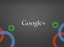 Why Your Google+ Profile Is Important For Your Website Success