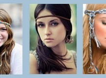 Headband Types and Trends