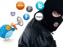 How a Burglar Uses Twitter to Break Into Your Home