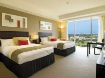 How to Get an Upgrade on your Hotel Accommodation