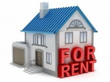 How to Write an Effective Rental Advert