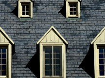 What to Know When Replacing Windows