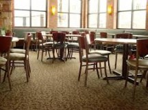 Considerations for Contract Furniture