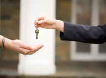 A Best Practice Guide For Student Landlords