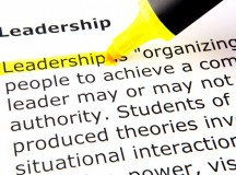 What Is Authentic Leadership?