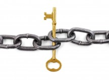 How To Stay Safe With Anchor Text When Link Building