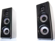 Perfect Sound Harmony: Tips to Consider When Buying an Audio System