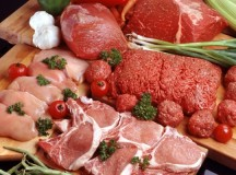 Why Buying Meat Online Is a Good Option?