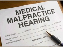 Medical Malpractice FAQs