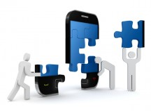Empowering Small Businesses With Mobile Business Solutions