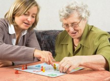 Tips on Keeping Your Elderly Loved Ones Safe at Home