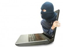 Most Terrifying Online Threats