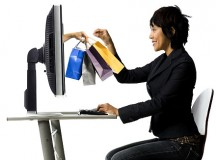 How to Set Up Your First Online Store