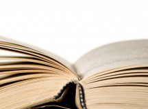How to Stay on Good Terms With Book Reviewers