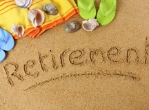 Things to do After Retirement to Make Money
