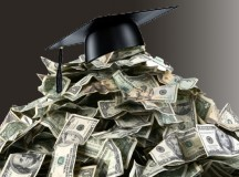 The Disadvantages Of Bankruptcy For Students