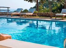 Why Own a Pool