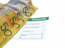 What Is a Term Deposit?