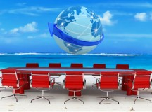 Virtual Office Benefits for The Modern Day Professionals in London