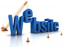 Best Alternatives To WebStarts Website Builder