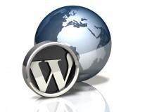 Adding Polls to WordPress Sites Encourages Interaction