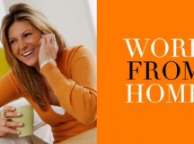 Steps to Start a Business Working from Home