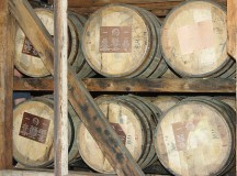 Bourbons You Have to Try When You Visit Kentucky
