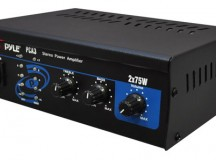 How to Increase the Safety of Audio Power Amplifiers