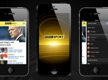 Recommended Mobile Apps for Sports Fanatics