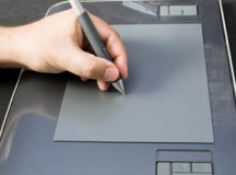 Advantages and Disadvantages of Digital Signatures