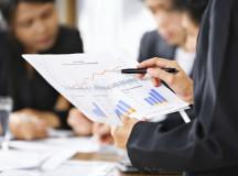 5 Ways to Reduce Employee Workload