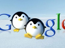 Your Blog or Website Hit by The Penguin 2.0 Update?