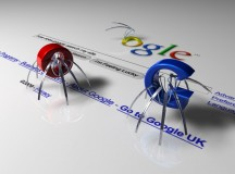 On-page SEO Tips and Website Optimization
