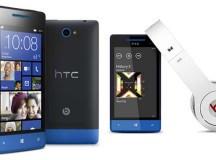 The Best Windows 8 Phones in 2013