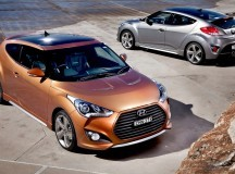 The Best Cars to Buy in 2013